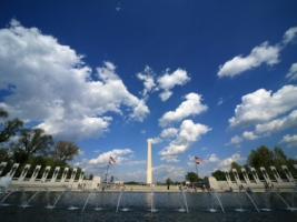 Washington Monument Wallpaper United States World