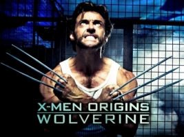 X Men Origins Wolverine Wallpaper X Men Movies