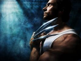 XMEN Origins Wolverine (4)