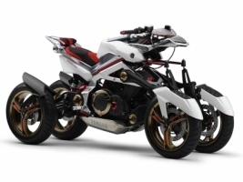 Yamaha Tesseract Wallpaper Yamaha Motorcycles