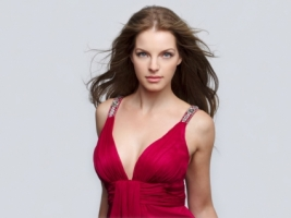 Yvonne Catterfeld Wallpaper Yvonne Catterfeld Babes Girls